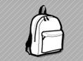 Mestské batohy a tašky