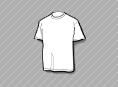 tričká a košele