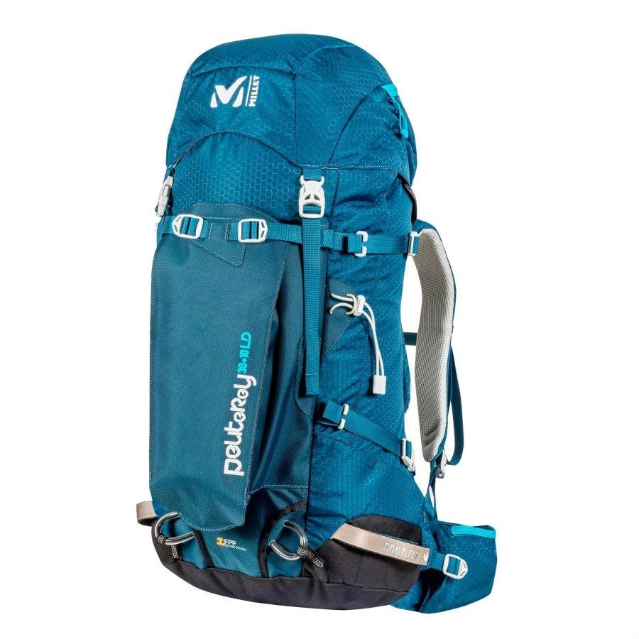 Výpredaj batohov Millet 470a84e96a