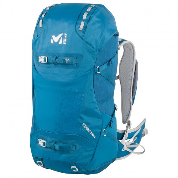 Akcia na dámsky turistický batoh Millet Torong 32 MBS