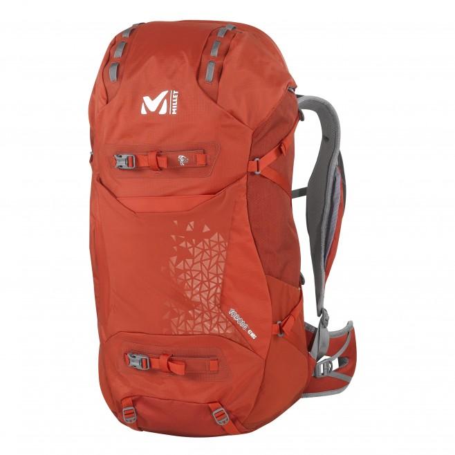 Výpredaj Millet Torong 32  MBS