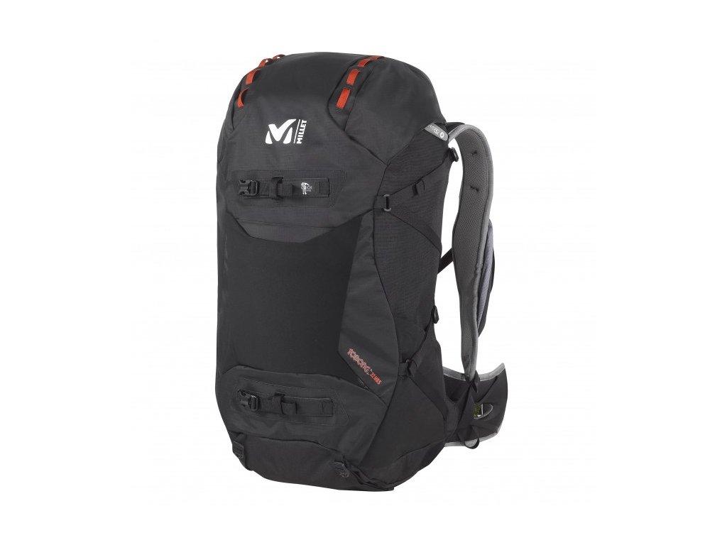 Výpredaj lezeckých batohov Millet Torong 32